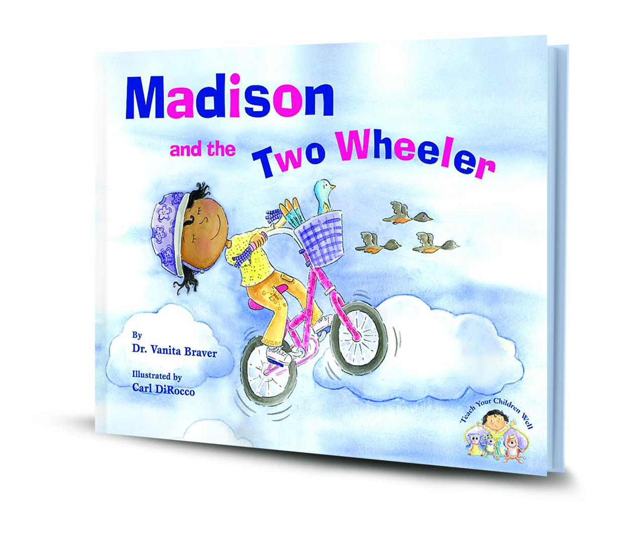 Madison-Bike-cover.jpg