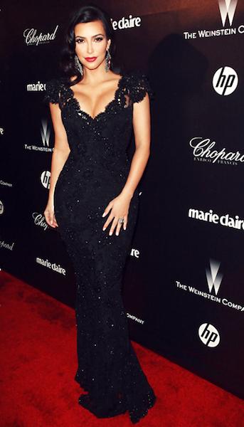 Kim-Kardashian-Tumblr-Tuesday-AdoreKimK-17.png