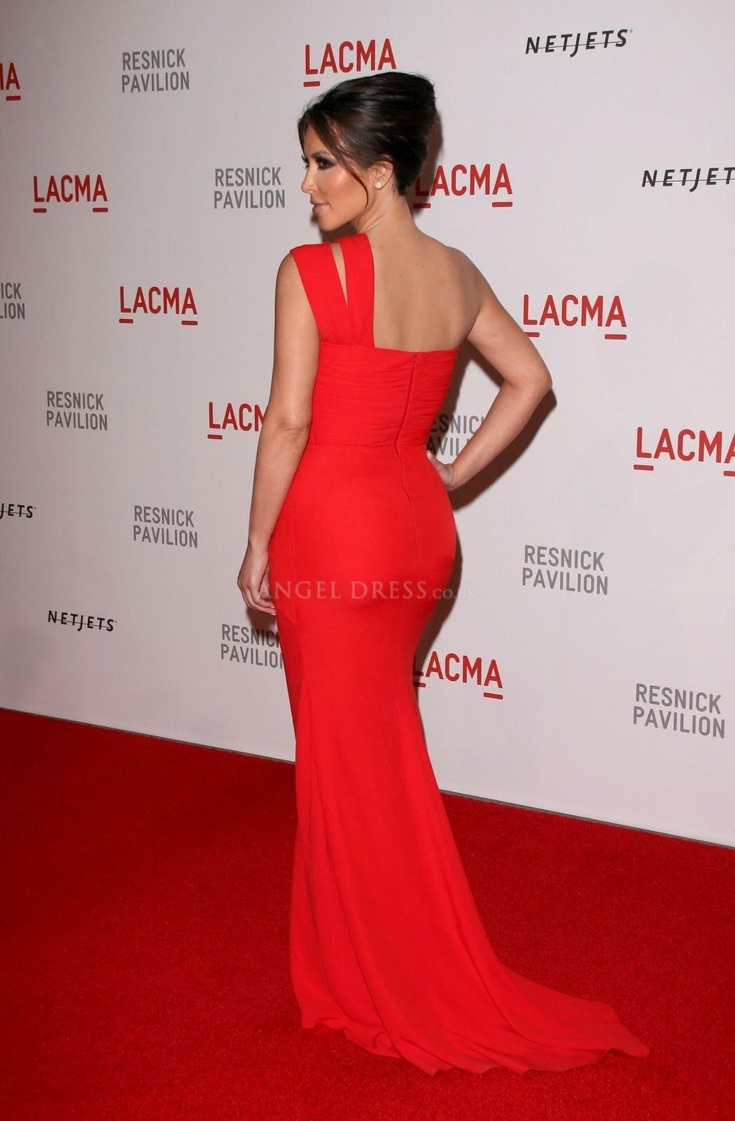 one-shoulder-chiffon-sheath-column-floor-length-kim-kardashian-at-lacma-gala-red-carpet-dresses_120326102_03.jpg