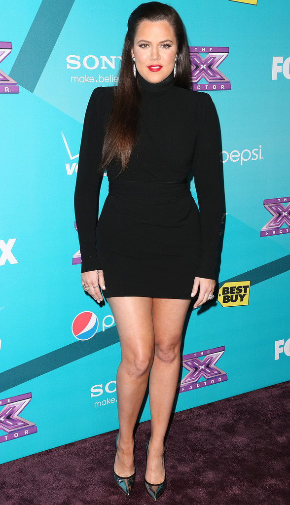 Khloe+Kardashian+Dresses+Skirts+Little+Black+PJ06hSDT27Qx.jpg