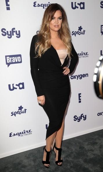Khloe+Kardashian+NBCUniversal+Cable+Entertainment+TjW0e71ayQwl.jpg