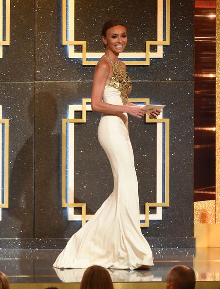 Giuliana+Rancic+41st+Annual+Daytime+Emmy+Awards+CFEcsG_7Rqrl.jpg