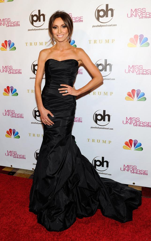 Giuliana+Rancic+2012+Miss+Universe+Pageant+Q20KWzLyegex.jpg