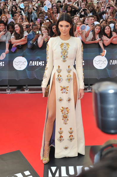 Kendall+Jenner+Arrivals+MuchMusic+Video+Awards+PRnrZXrR3Rml.jpg