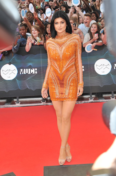 Kylie+Jenner+Arrivals+MuchMusic+Video+Awards+9XhYi85T01Ul.jpg