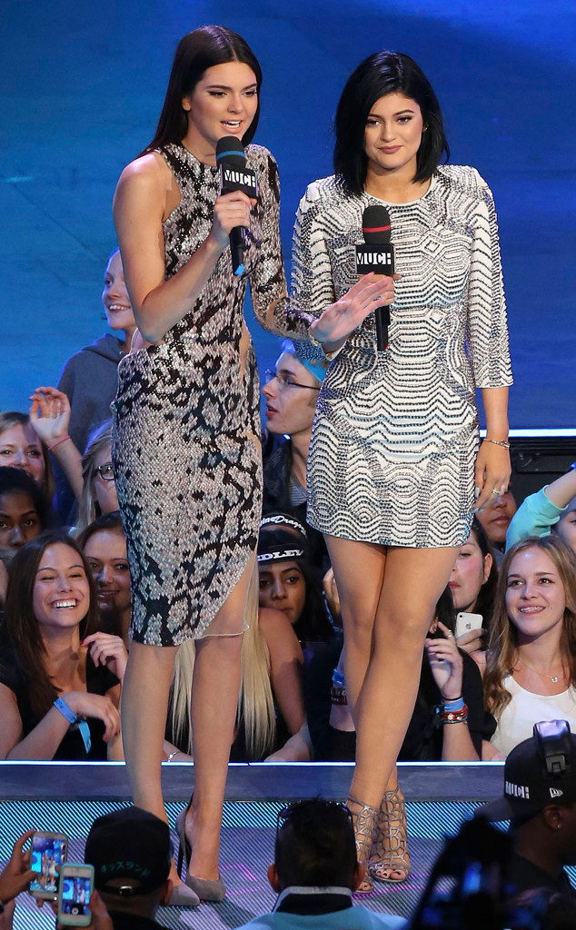 rs_634x1024-140615192945-634.2kendall-kylie-jenner-muchmusic.ls.61514.jpg