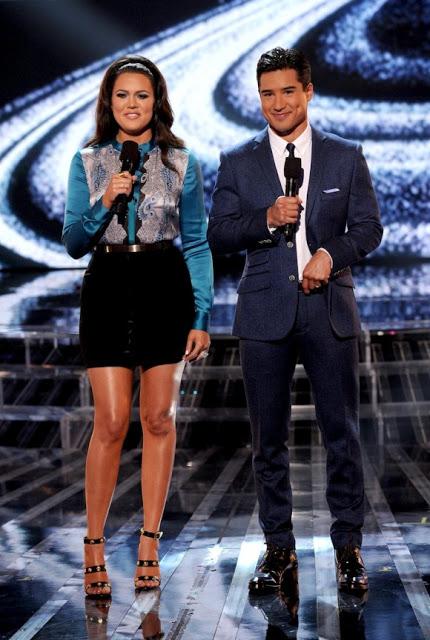 Khloe-Kardashian-X-Factor-Top-6-Elimination-11-580x864.jpg