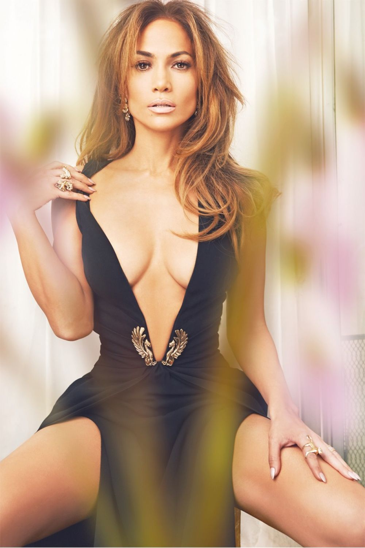 Jennifer Lopze x monica rose stylist x complex 1.jpg