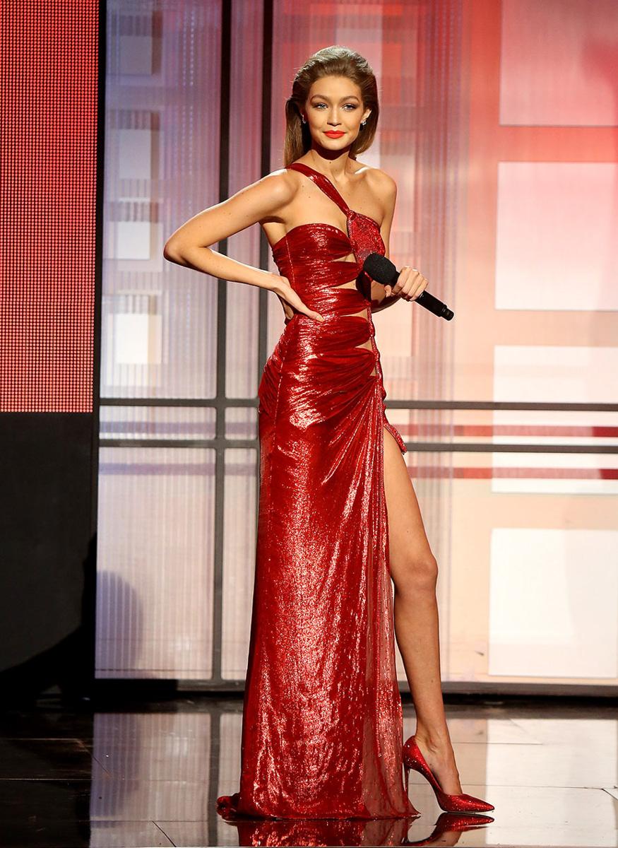Gigi-Hadid-Styled-by-Monica-Rose_019.jpg
