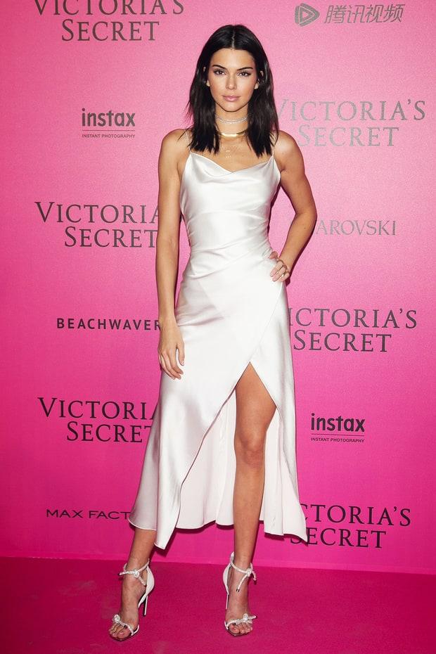 Kendall-Jenner-Styled-by-Monica-Rose_003.jpg