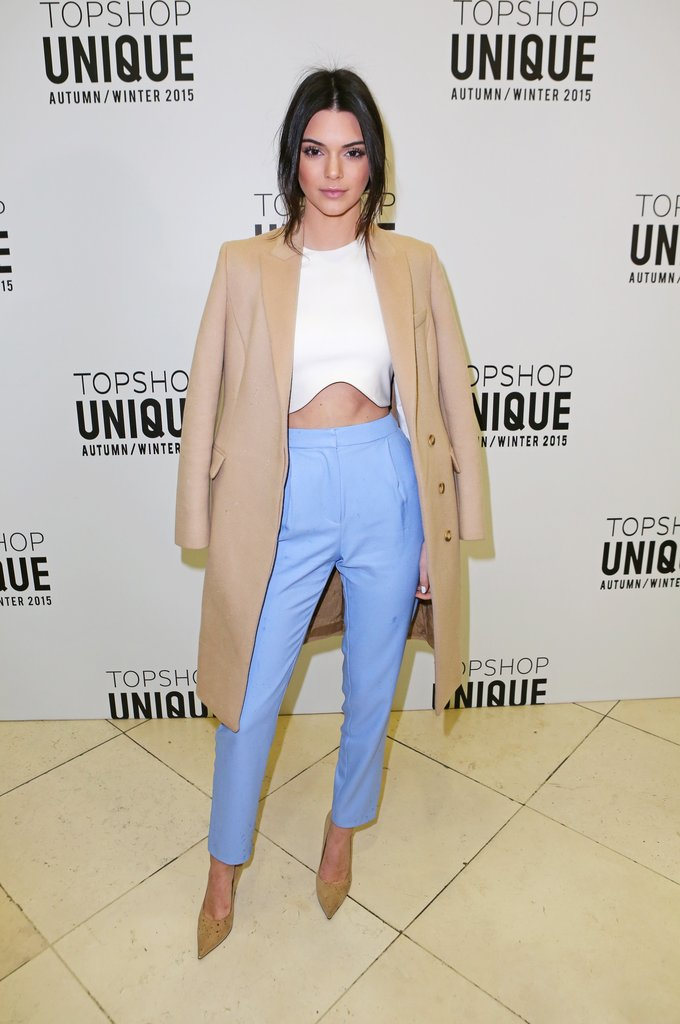Kendall-Jenner-Styled-by-Monica-Rose_004.jpg
