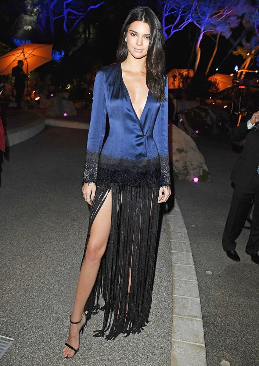 Kendall-Jenner-Styled-by-Monica-Rose_011.jpg