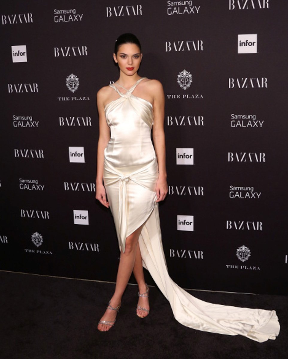 Kendall-Jenner-Styled-by-Monica-Rose_029.jpg