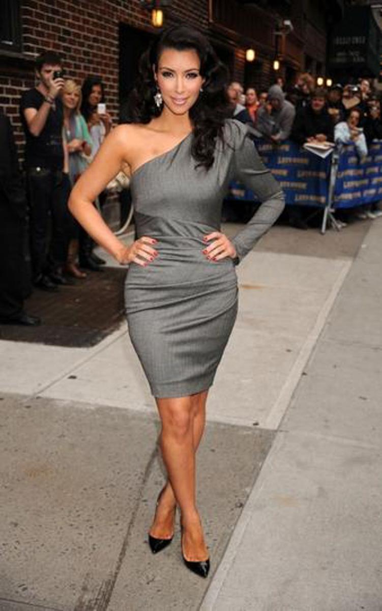 Kim-Kardashian-Styled-by-Monica-Rose_007.jpg