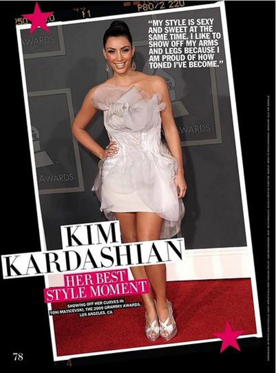Kim-Kardashian-Styled-by-Monica-Rose_012.jpg