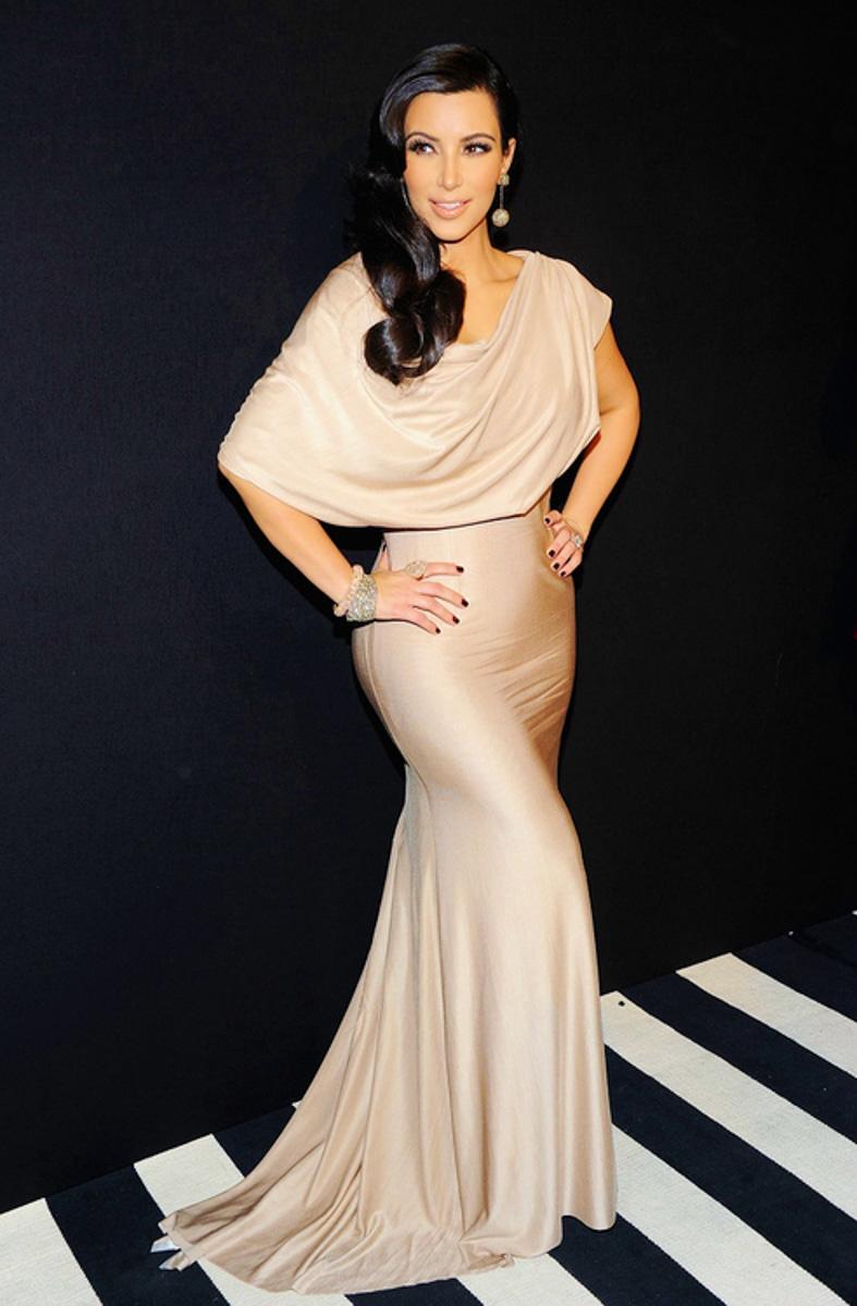 Kim-Kardashian-Styled-by-Monica-Rose_026.jpg