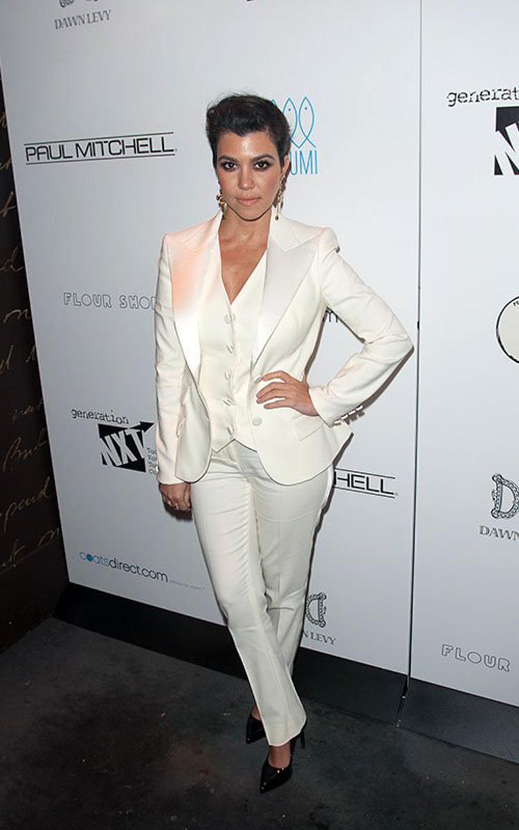 Kourtney-Kardashian-Styled-by-Monica-Rose_008.jpg
