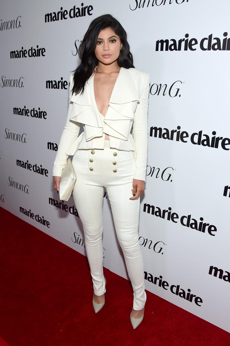 Kylie-Jenner-Styled-by-Monica-Rose_001.jpg