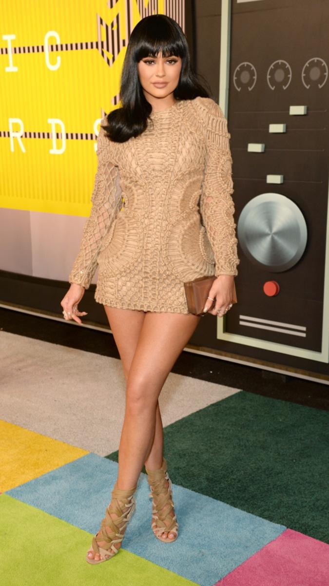 Kylie-Jenner-Styled-by-Monica-Rose_002.jpg
