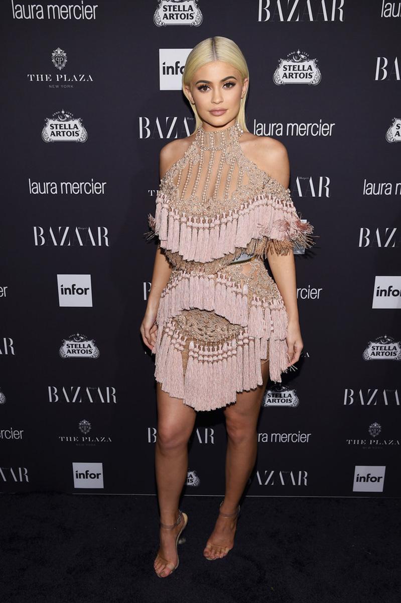 Kylie-Jenner-Styled-by-Monica-Rose_004.jpg