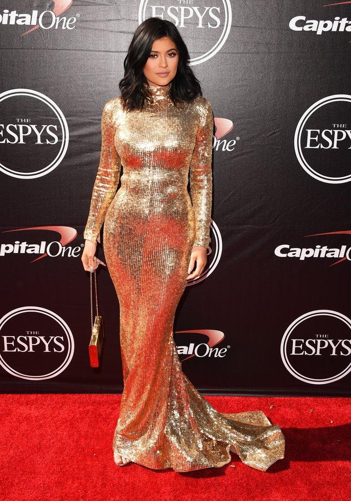 Kylie-Jenner-Styled-by-Monica-Rose_005.jpg