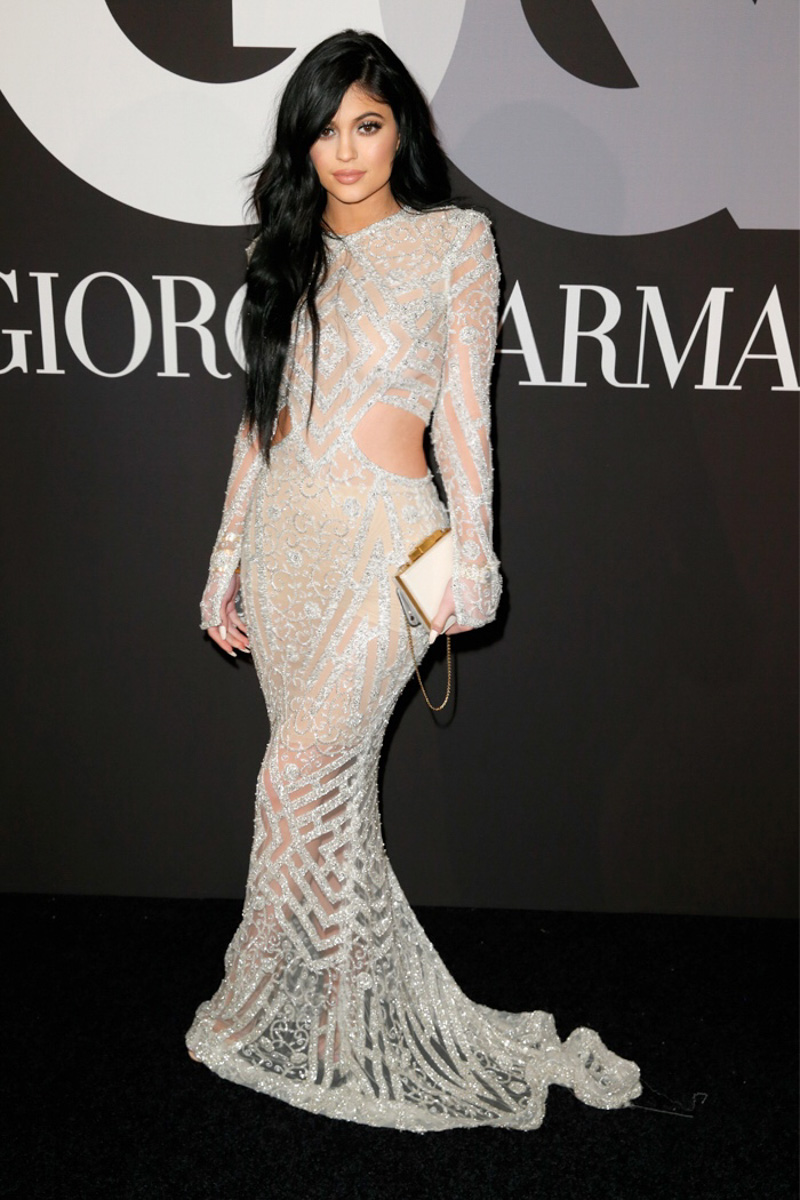 Kylie-Jenner-Styled-by-Monica-Rose_007.jpg
