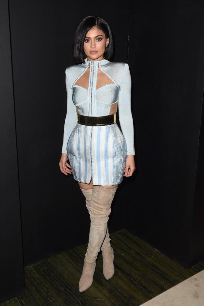Kylie-Jenner-Styled-by-Monica-Rose_008.jpg