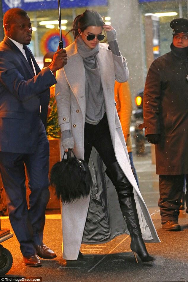 Kendall x Monica Rose 5.jpg
