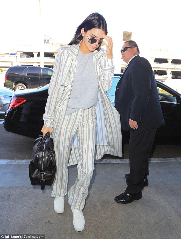 Kendall x Monica Rose 9.jpg