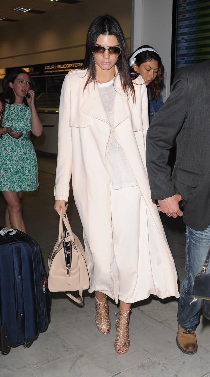 Kendall x Monica Rose 16.jpg