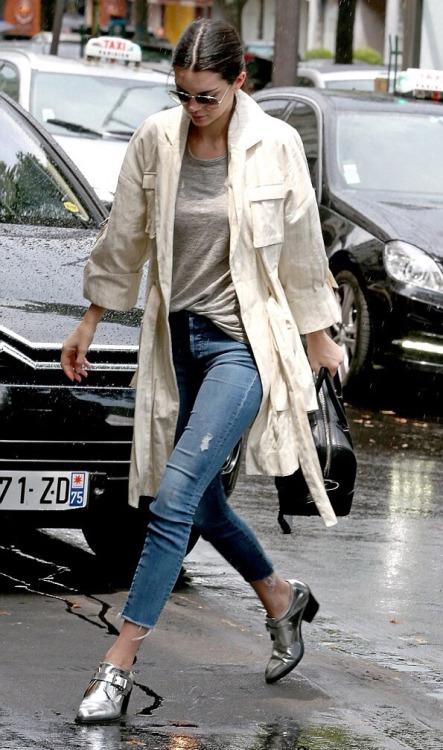 Kendall x Monica Rose 18.jpg