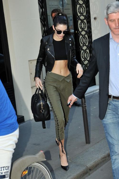 Kendall x Monica Rose 19.jpg