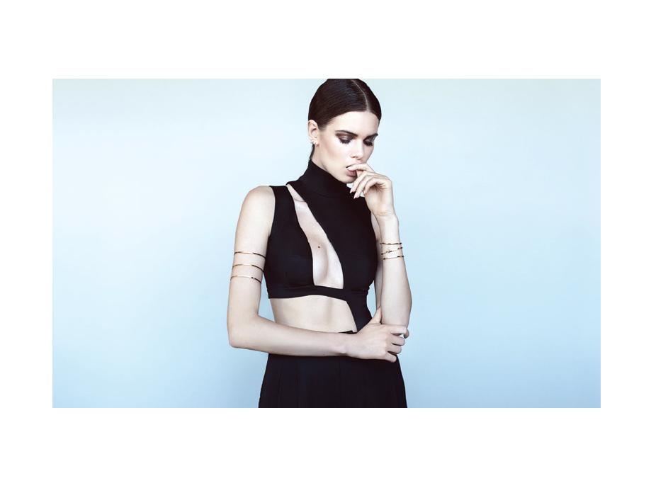 SARAH_CHLOE x Monica Rose x Jewelry4.png