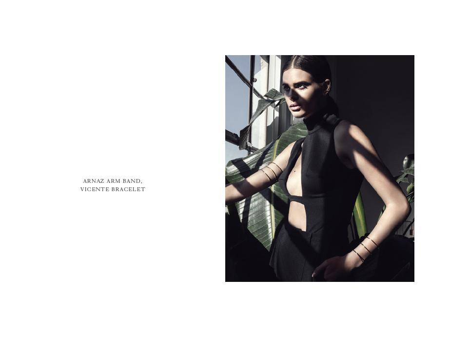 SARAH_CHLOE x Monica Rose x Jewelry5.png