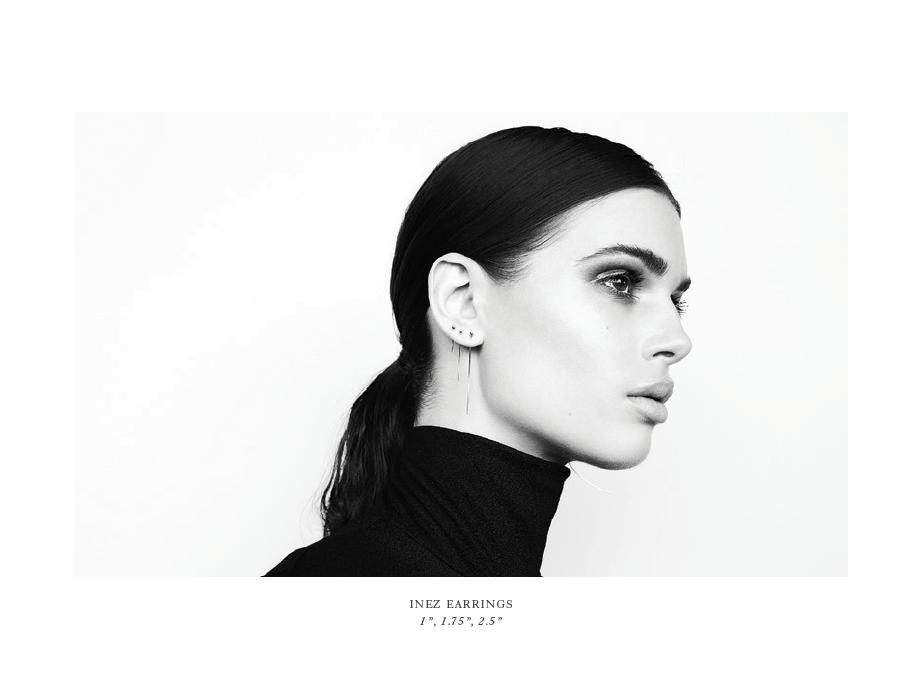 SARAH_CHLOE x Monica Rose x Jewelry6.png