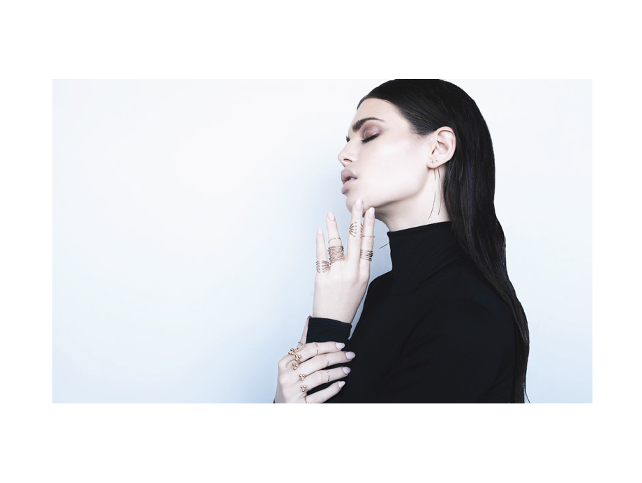 SARAH_CHLOE x Monica Rose x Jewelry9.png