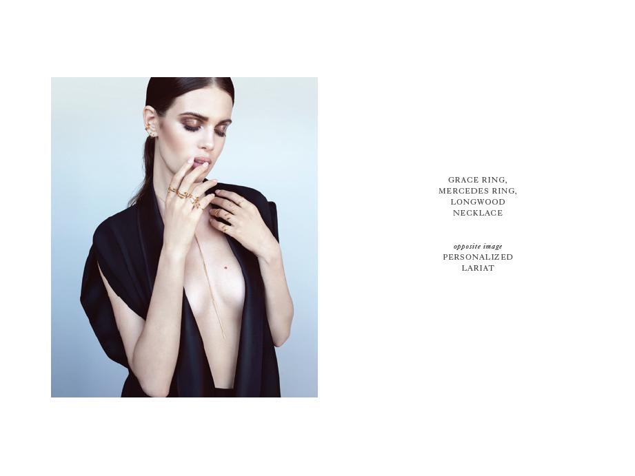 SARAH_CHLOE x Monica Rose x Jewelry10.png