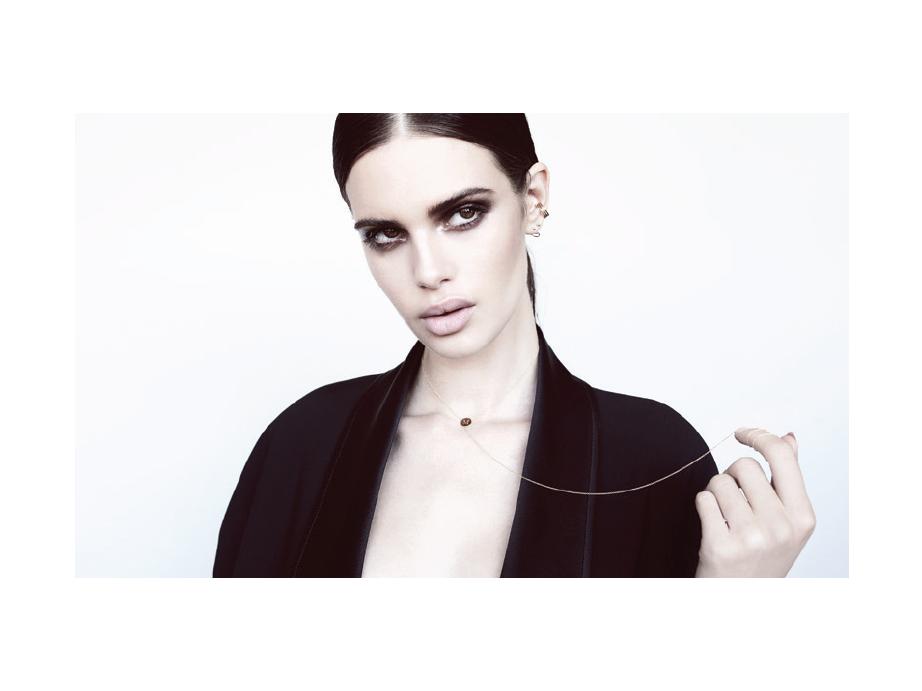 SARAH_CHLOE x Monica Rose x Jewelry11.png