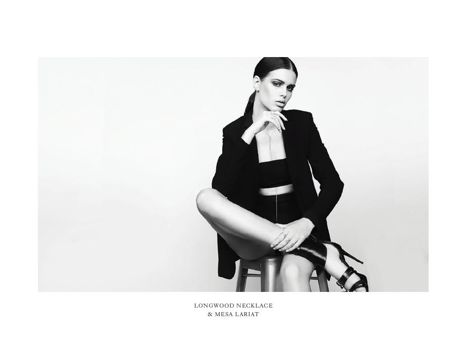 SARAH_CHLOE x Monica Rose x Jewelry13.png