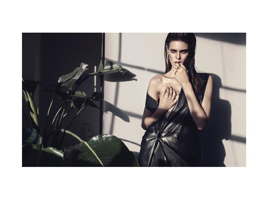 SARAH_CHLOE x Monica Rose x Jewelry14.png