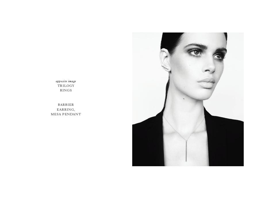SARAH_CHLOE x Monica Rose x Jewelry16.png