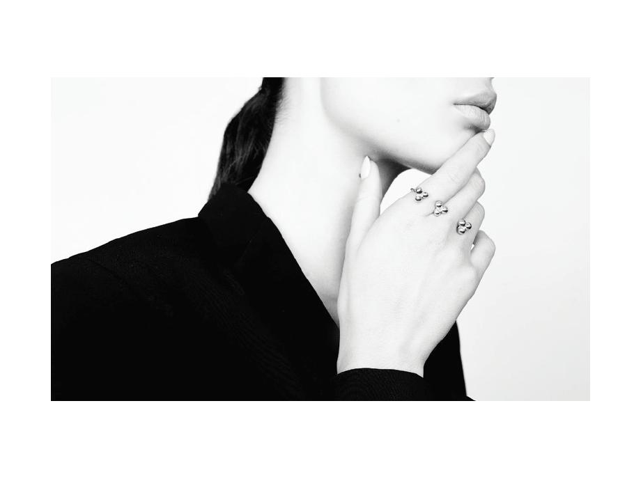 SARAH_CHLOE x Monica Rose x Jewelry17.png