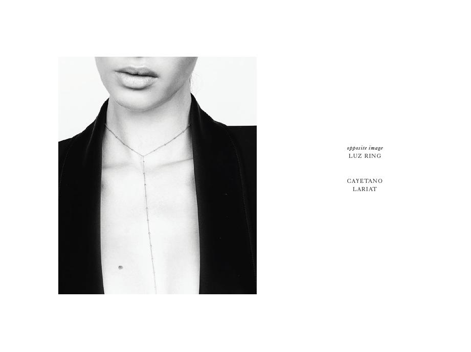 SARAH_CHLOE x Monica Rose x Jewelry18.png
