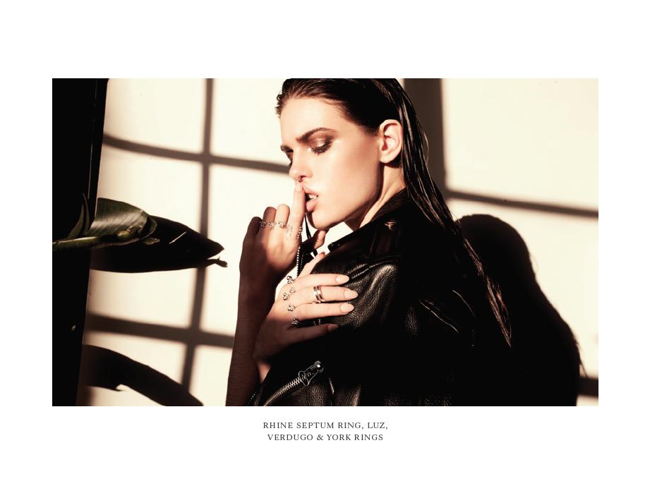 SARAH_CHLOE x Monica Rose x Jewelry19.png