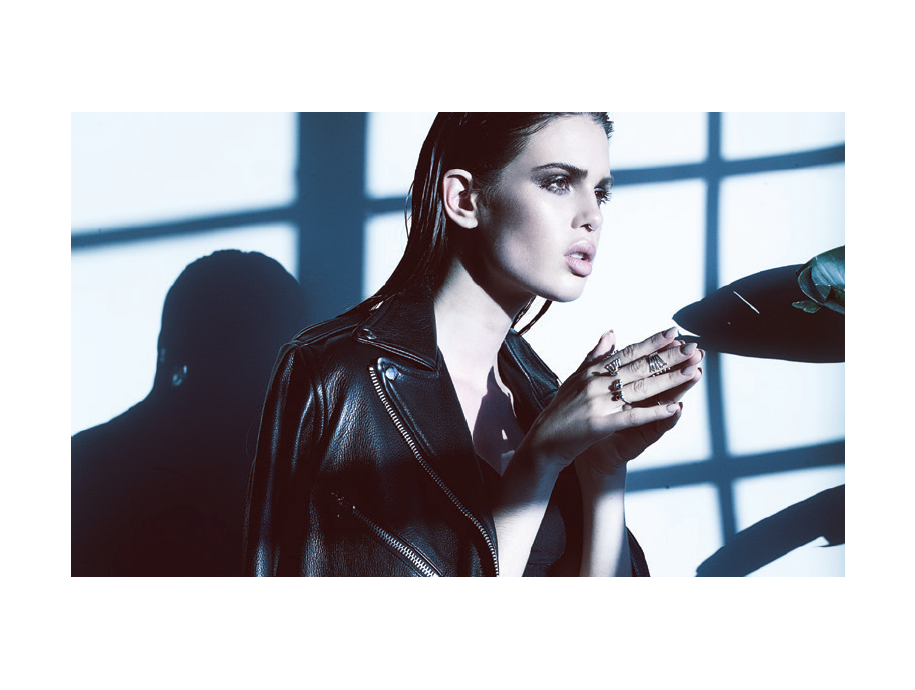 SARAH_CHLOE x Monica Rose x Jewelry20.png