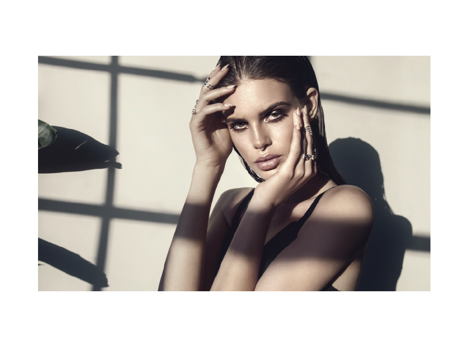 SARAH_CHLOE x Monica Rose x Jewelry23.png
