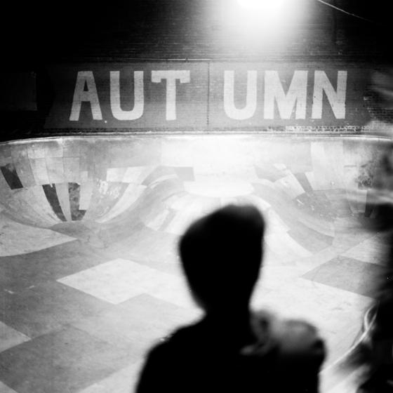 autumn16-2.jpg