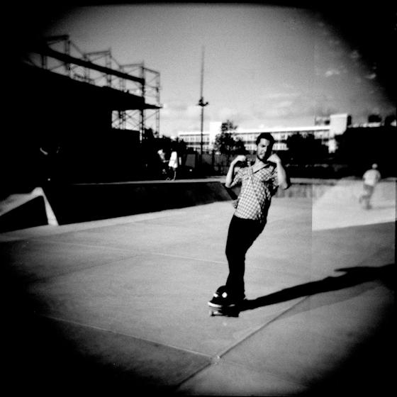 skate9-2.jpg
