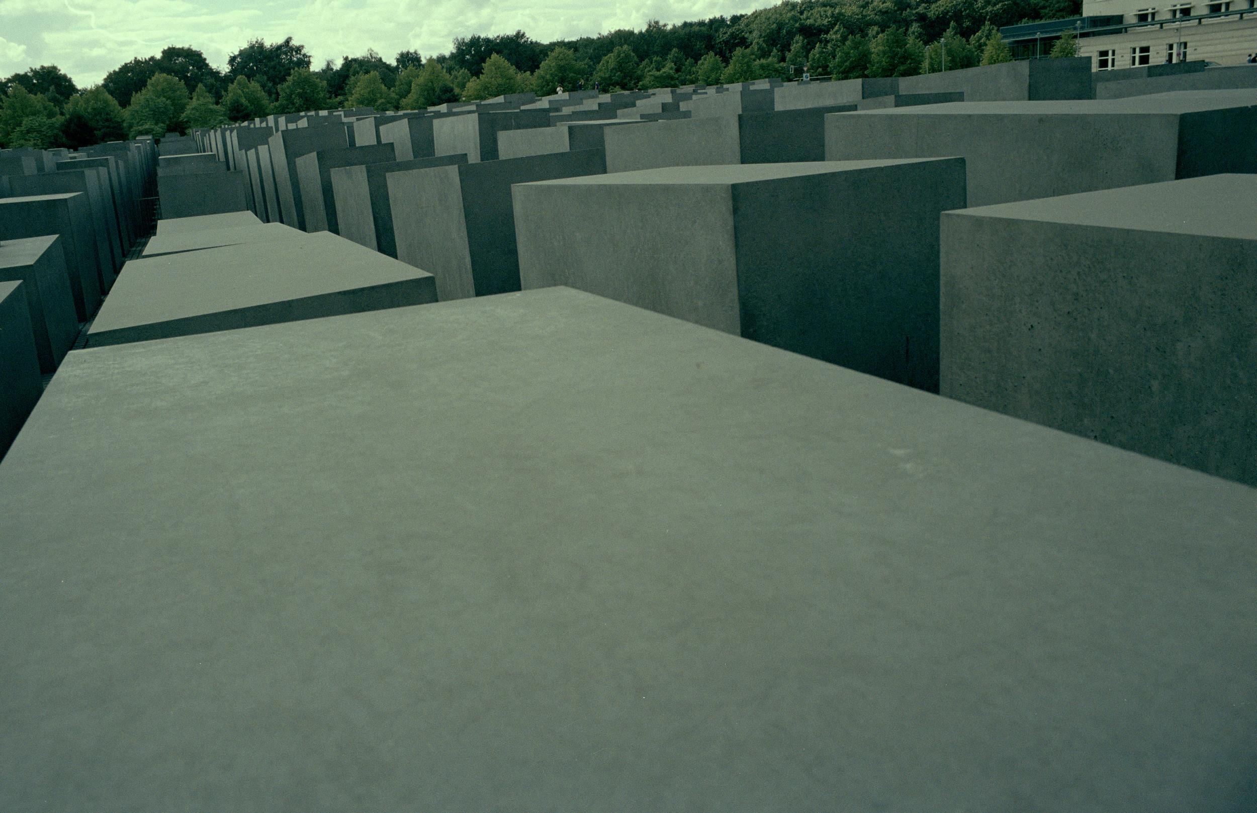 Berlin097.jpg