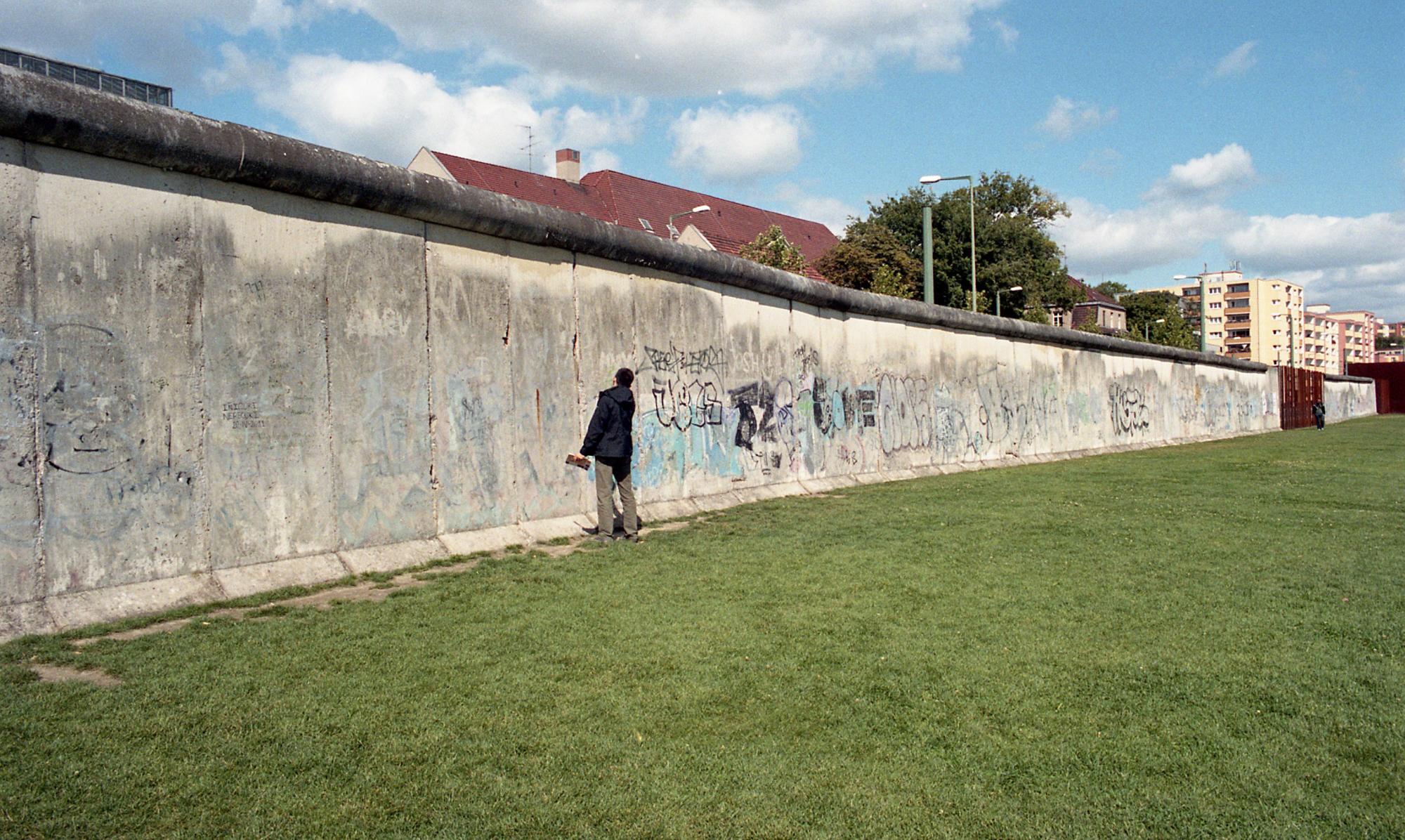 berlin128.jpg